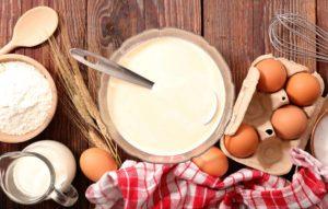 Comment faire des crêpes : recettes, ingrédients, préparations, cuissons…