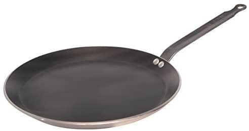 Poêle à crêpe De Buyer Choc Alu 30 cm